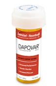 dapovar review