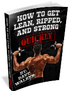 get ripped ebook