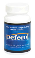 deferol review
