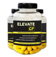 Elevate GF Review