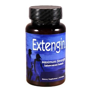 extengin review