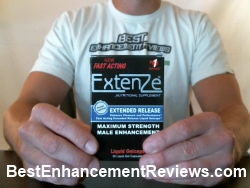 gnc male enhancement