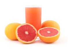 Can Grapefruit Juice Help To Increase Penis Size?Review