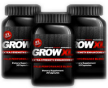 Grow Xl Review