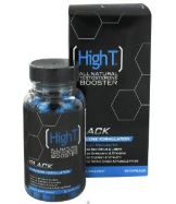 High T Black  Review