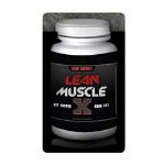 Lean Muscle X Review