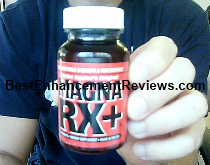 Male Enhancement Pills Magna RX Warranty Description