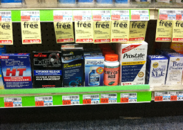 Testosterone Pills Cvs