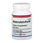Best Natural Product To Replace Estrogen