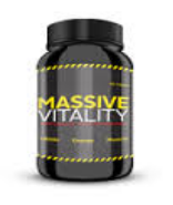 Massive Vitality Review