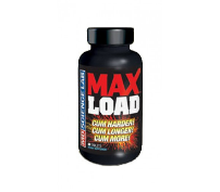 Max Load Review