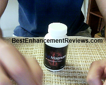 mojomagnum review