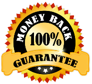 money back guarantees