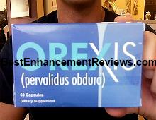 Orexis