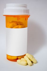 ed medications for prostate removal