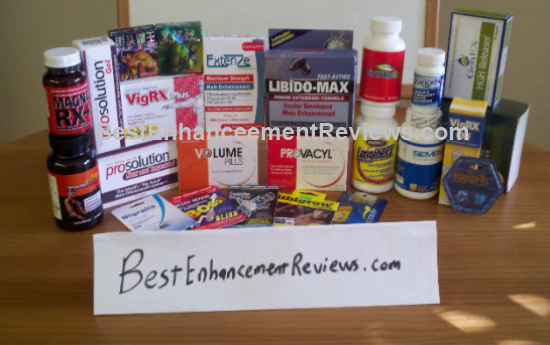 Best Enhancement Reviews