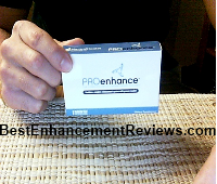 Pro Enhance Review