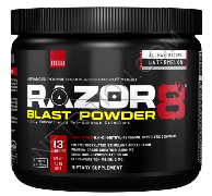 razor 8 pre workout reviews | Yourviewsite.co