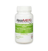 RegiMEN Testosterone Support Review
