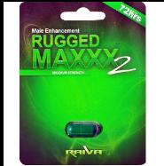 ruggedmaxxx