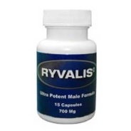 ryvalis review
