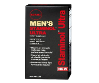 extenze male enhancement supplement reviews