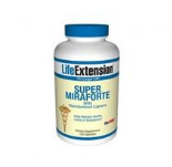 super miraforte review