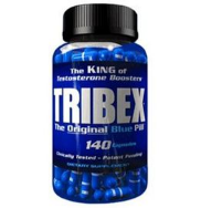 Best testosterone booster independent review report