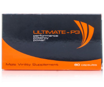 Ultimate P3 Review