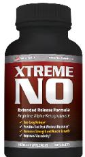 Xtremeno Male Enhancement Reviews
