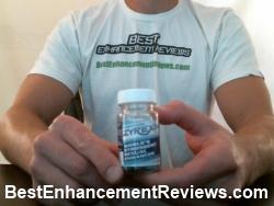 cvs male enhancement products