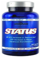 status t booster featured image
