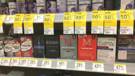testosterone boosters at gnc