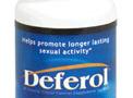 Deferol