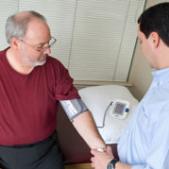 Male Enhancement For Diabetics