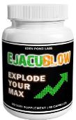ejacublow.png