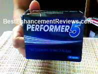performer5.png