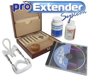proextender2.jpg