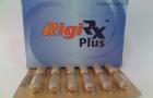 RigiRx Plus