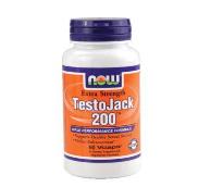 testojack.png