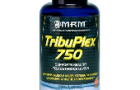 MRM Tribuplex 750