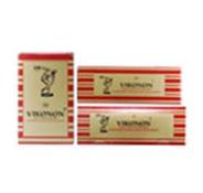Vikonon tablets