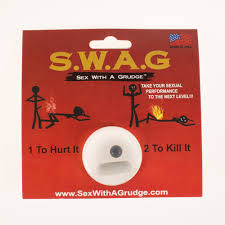 SWAG Male Enhancement Review