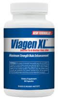 Viagen XL Review
