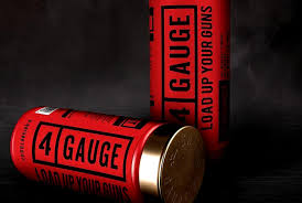 4 Gauge Review Image