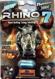 Rhino 7 Review