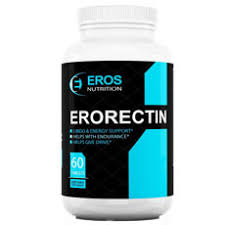 Erorectin Review