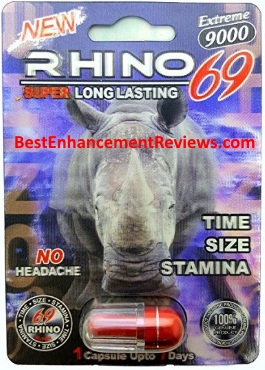 Rhino 69